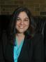 Bensenville  Lawyer Mariam Lucia Hafezi