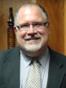 Louisville Divorce / Separation Lawyer Todd K Bolus