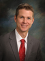 Delaware Estate Planning Attorney Jason W. Adkins