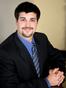 Illinois Guardianship Law Attorney Jared Giuffre