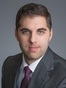 New Rochelle Medical Malpractice Attorney Adam C Weiss