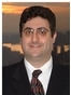 Ridgewood Litigation Lawyer Matthew Adam Kaplan