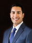 Los Angeles Juvenile Law Attorney Saman Ahmadpour