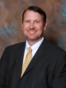 Jonesboro Personal Injury Lawyer Jay Scholtens
