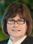 Franklin Contracts / Agreements Lawyer Debora H Carroll