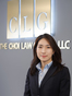 Ridgefield Park Corporate / Incorporation Lawyer Jihi Oh