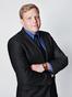 Austin Residential Real Estate Lawyer Trenton Brough