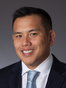 Seattle Landlord / Tenant Lawyer Patrick William Kwan