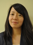 Bala Cynwyd Immigration Attorney Tara Puhua Kao
