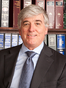 Georgia Probate Lawyer Robert W. Hughes Jr.