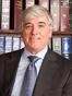 Robert W. Hughes Jr.