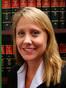 Lawrenceville Appeals Lawyer Dawn Hunsicker Taylor