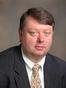 Atlanta State, Local, and Municipal Law Attorney Carl Hugo Anderson Jr.