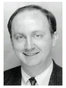 Atlanta Contracts / Agreements Lawyer James Lester Hughes