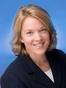 Concord Commercial Real Estate Lawyer Kara Noel Sweeney