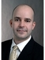Independence Employment / Labor Attorney James Michael Drozdowski