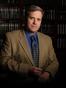 Red Oak Intellectual Property Law Attorney John F. Hunt Jr