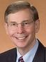 Atlanta Trademark Infringement Attorney Donald R. Andersen