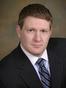 Alpharetta Personal Injury Lawyer Stephen Bruce Davis