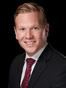 Park Ridge Business Attorney Jonathan David Morton