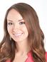 Fort Walton Beach Litigation Lawyer Darian Louise Zamora