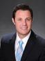 Naples Elder Law Attorney Adam Michael Gross