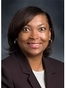 Pitt County Business Attorney Deborah Bryant Andrews