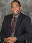 Talent Criminal Defense Attorney Jacob Harris