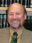 Vermont Criminal Defense Lawyer Paul S. Volk