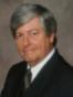 Hart County Real Estate Attorney Walter James Gordon Sr.