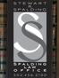 Stewart Spalding