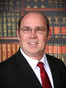 Oklahoma City Bankruptcy Attorney Stephen A. Harry