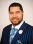 Long Beach Family Law Attorney Nathaniel Samuel Brown III