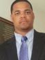 Mobile County DUI / DWI Attorney Jarrid DeWayne Coaxum