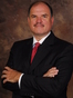 Oklahoma Criminal Defense Attorney Joe D. Tate