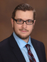 Fort Worth Litigation Lawyer Ross Brenton Russell