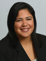 Nancy Jasmine Sandoval