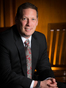Penn Hills Contracts / Agreements Lawyer Brian J Fenters