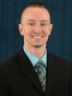 Albuquerque Child Custody Lawyer Randy W. Powers Jr.