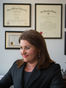 Johnston Family Law Attorney Kathleen Nee