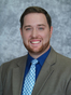 Saint Charles Employment / Labor Attorney Aaron K LaPlante