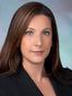 Washington Family Law Attorney Peggy Gilbert Bennett