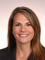 Atlanta Real Estate Lawyer Abbye Marie Goodling