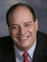 Atlanta DUI Lawyer Frank Thomas Gomez
