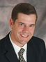 Columbus Intellectual Property Law Attorney Brian James Downey