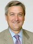 Atlanta Real Estate Lawyer Timothy Jon Goodwin