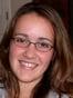 Military Law Lawyer Alexandra Gonzalez-Waddington