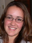 Columbia County Criminal Defense Lawyer Alexandra Gonzalez-Waddington
