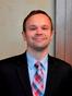 Sioux City Immigration Attorney Nickolous E. Wingert