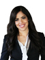 Provo Immigration Attorney GEIDY ACHECAR-LAMONT